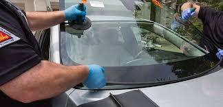 repair glass same day auto glass repair replacement minneapolis mn