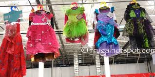 costco halloween costumes 2016 frugal hotspot