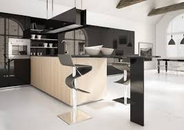 italian modern kitchen design cabinet italian kitchen cabinets stunning italian kitchen