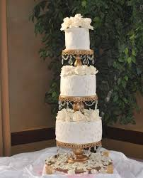 wedding cake styles wedding styles and wedding cake trends