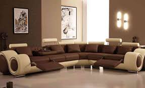 Target Living Room Furniture by Uncategorized Miraculous Living Room Furniture Sets High Gloss