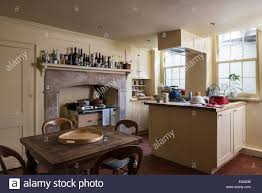 ex display designer kitchens sale country style kitchen units christmas ideas free home designs
