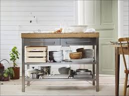 crate and barrel kitchen island kitchen pottery barn kitchen island cart counter table meaning