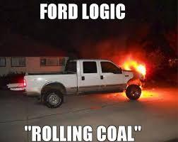 Ford Sucks Meme - ford puns