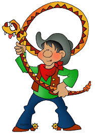 gallery clipart free cowboy clipart free best free cowboy clipart on
