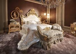 louis xv style furniture italian classic furniture classical