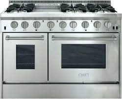 Downdraft Cooktops Replace Jenn Air Downdraft Cooktops Stove Air Grill Downdraft