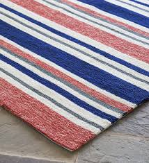 8x8 Outdoor Rug by Bright Colored Indoor Outdoor Rugs Creative Rugs Decoration
