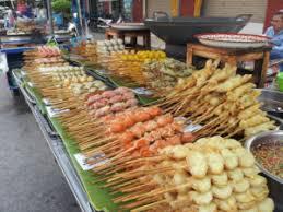 cuisine easy orens easy 3 my