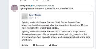 not corey robin notcoreyrobin