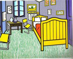 the bedroom van gogh beautiful van gogh the bedroom painting photos rugoingmyway us
