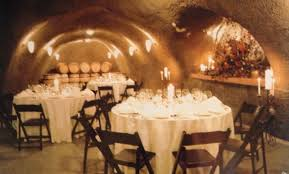 small wedding reception ideas weddingsrusdeco