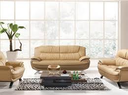 Modern Sofa Philippines Sofa Modern Sofa Design Furniture Ideas Modern Sofa Sets Beguile