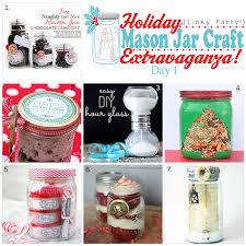 oreo cookies u0026 cream spread mason jar gift the cottage market