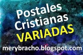 imagenes de amor para hombres cristianas postales cristianas variadas entre poemas vivencias y cumpleaños