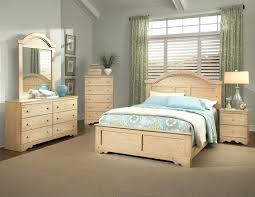 Light Oak Bedroom Set Oak Furniture Grey Walls Grey Walls Oak Furniture Gray Walls