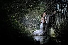 spokane wedding photographers matt shumate photography portrait wedding photography spokane
