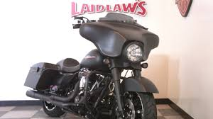 blacked out friday laidlaw u0027s harley davidson blog blacked out friday inspiration