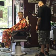 joe u0027s barbershop 24 photos u0026 25 reviews barbers 115 arrow rd