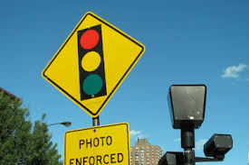 city of chicago red light tickets red light rules change as city relaxes time allowed to run a light