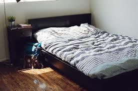 chambre gratuite photo gratuite chambre à coucher dormir lit image gratuite