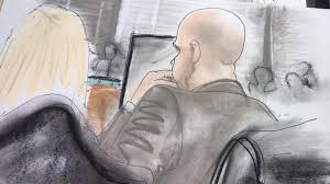 emotional corrine brown testifies she u0027did not steal u0027