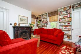 110 watson road centreville maryland 21617 historic homes