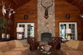 reservations shadow oak plantation