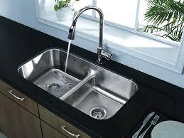 ceramic undermount kitchen sinks black undermount kitchen sinks large size of porcelain kitchen