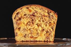 How To Use The Bread Machine Bread Machine Cinnamon Raisin Bread