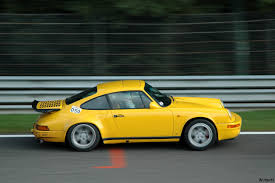 porsche ruf yellowbird image result for ruf yellowbird best design pinterest cars