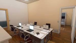 bureau sncf visites temps réel florian boué cg artist environment