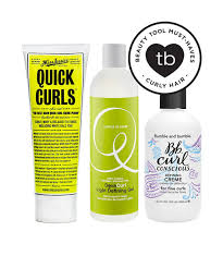 light gel for curly hair curl definer 9 essential tools for curly hair page 4