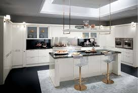 Amazing Kitchens And Designs by Creating The Kitchen Remodeling Plan Home Decorating Designs