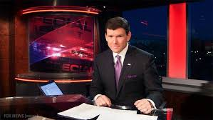 bret baier email fox news special report notches more viewers in tough time