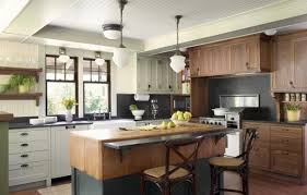 house kitchen ideas kitchen remodel upgrade design ideas this house