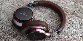 best black friday deals on audio technica headphones audio technica ath msr7 headphones review reviewed com headphones