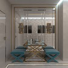 art deco style interior design of an apartment 29 photos 2017