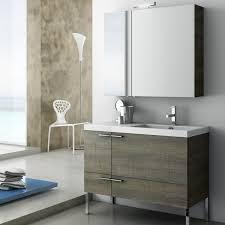 Cheap Vanity For Bathroom Bathroom Contemporary Cheap Vanity Under 200 Vanities 200