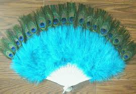 feather fans feathers fans feathers masks feathers pads