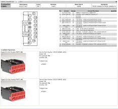 2010 ford ranger radio wiring diagram 2010 wiring diagrams