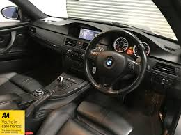 100 2010 bmw m3 coupe owners manual e90 bmw m3 crt