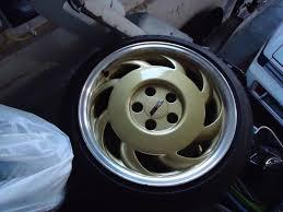 corvette sawblade wheels nj c4 sawblade corvette rims maxima forums