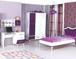 chambre enfant conforama chambre enfant conforama finest chambre enfant pour futon conforama
