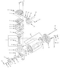 campbell hausfeld wl350102 parts list and diagram