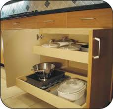 kitchen cupboard interior fittings storage systems interior fittings sea pointe construction
