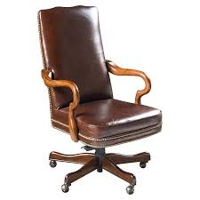 Leather Office Desk Chairs Desk Chair Blueprints Vintage Leather Office Chair Office