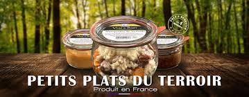 plats cuisin駸 en bocaux plats cuisin駸 en bocaux 28 images vevey des bocaux qui m 232