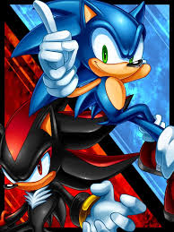123 best sonic shadow images on friends shadows and