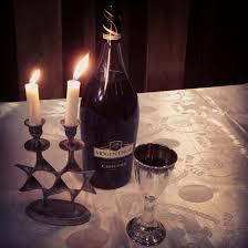 wine the winedad